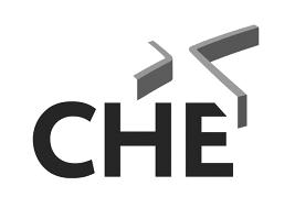 Logo-CHE-grey