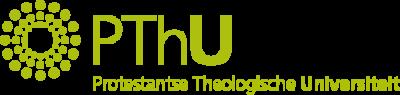 Logo PTHU (download)