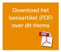 Download basisartikel