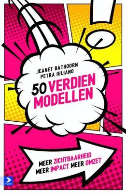 50verdienmodellen